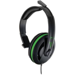 HEADSET XBOX ONE EAR FORCE RECON 30X