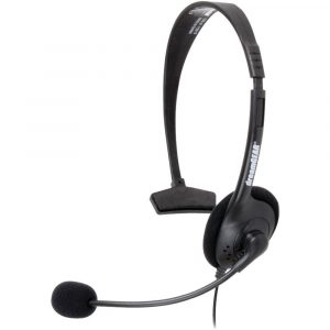 HEADSET XBOX ONE BROADCASTER 6622