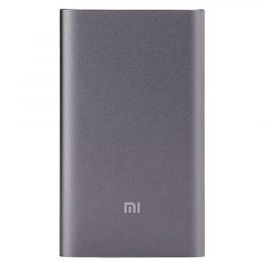 CARREGADOR USB XIAOMI MI PLM01ZM 10000MAH
