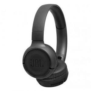 FONE JBL T500BT BLACK