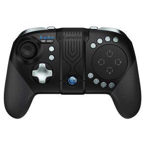 CONTROLE GAMESIR G5 PARA SMARTPHONE