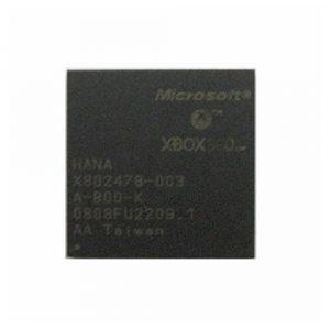 HANA CHIP X802478-003 XBOX 360