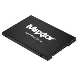 HD SSD MAXTOR 240GB Z1 SATA 6GB/S