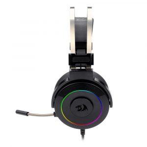 HEADSET REDRAGON LAMIA 2 H320 RGB-1