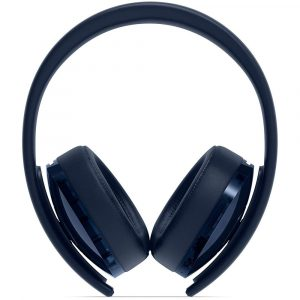 HEADSET GOLD WIRLESS 500 MILLION LIMITED