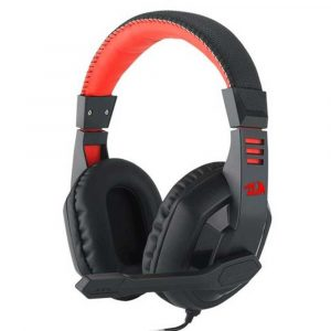 HEADSET REDRAGON ARES H120