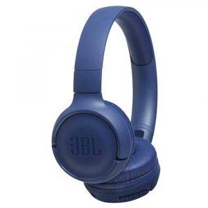 FONE JBL T500 AZUL
