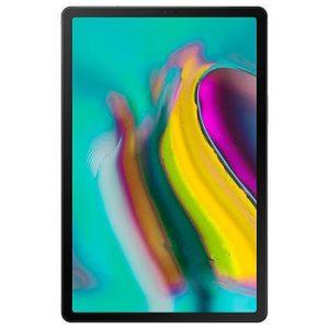 TABLET SM GALAXY S5E T720 64GB PRETO