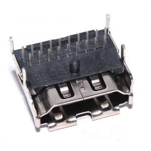 CONECTOR HDMI PS3 SUPER SLIM