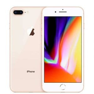 IPHONE 8 PLUS 64GB GOLD SWAP GRADE A+