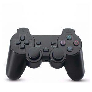 CONTROLE PS2 SEM FIO SEM MARCA