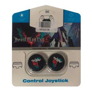 KONTROLFREEK PS5 DEVIL MAY CRY 5