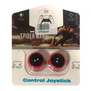 KONTROLFREEK PS5 SPIDER MAN ALTO