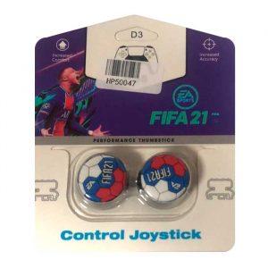KONTROLFREEK PS5 FIFA21 AZUL ALTO