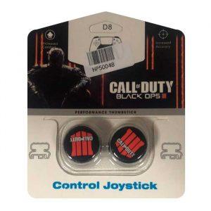 KONTROLFREEK PS5 CALL DUTY 4 ALTO
