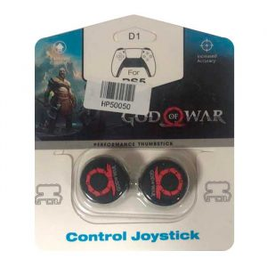 KONTROLFREEK PS5 GOD OF WAR ALTO